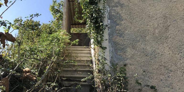casa-indipendente-vendesi-supino-frosinone-lepinia-immobiliare-43
