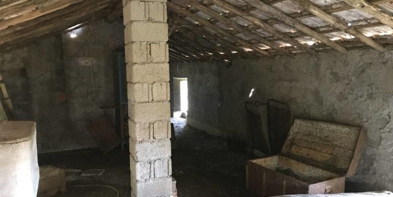 casa-indipendente-vendesi-supino-frosinone-lepinia-immobiliare-44