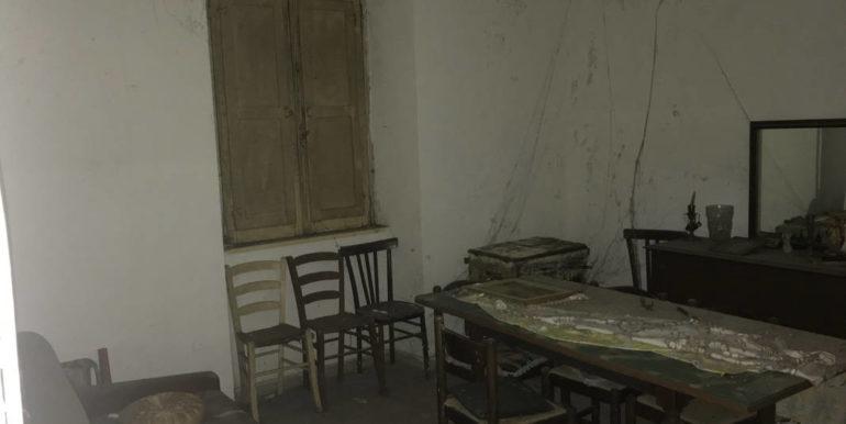 casa-indipendente-vendesi-supino-frosinone-lepinia-immobiliare-6