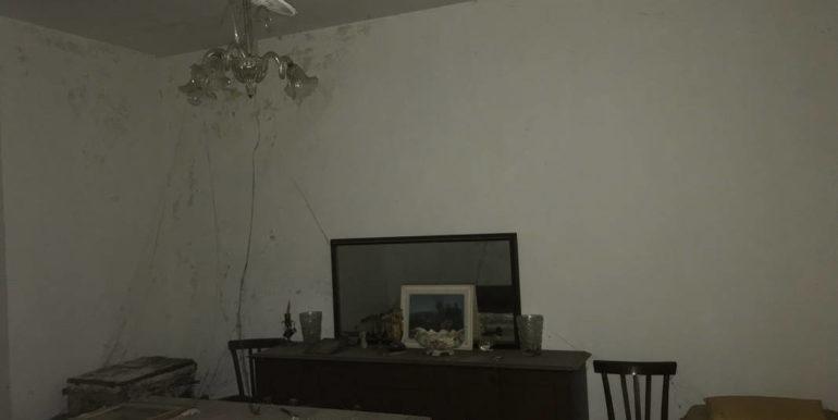 casa-indipendente-vendesi-supino-frosinone-lepinia-immobiliare-7