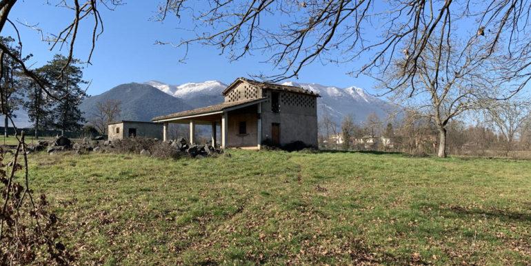 rudere-con-terreno-supino-frosinone-lepinia-immobiliare-10