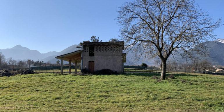 rudere-con-terreno-supino-frosinone-lepinia-immobiliare-11