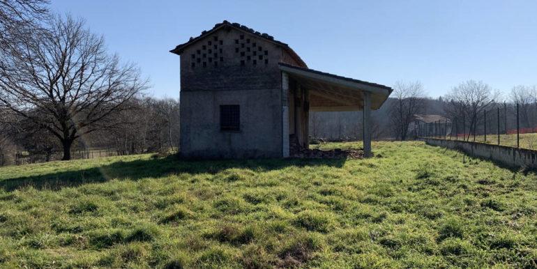 rudere-con-terreno-supino-frosinone-lepinia-immobiliare-14