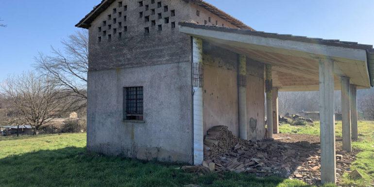 rudere-con-terreno-supino-frosinone-lepinia-immobiliare-15