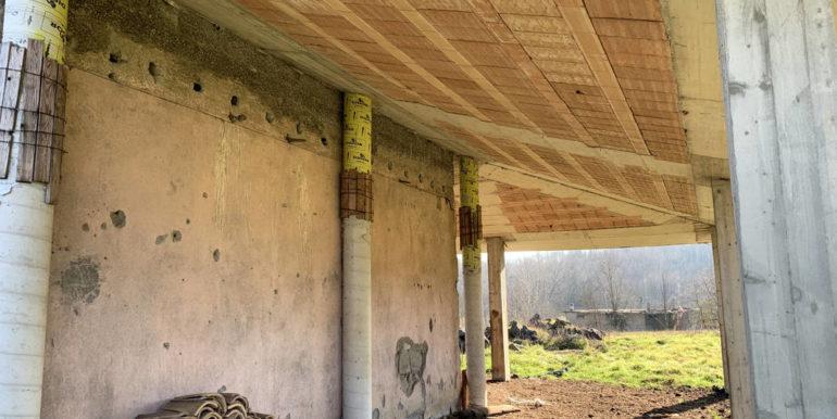 rudere-con-terreno-supino-frosinone-lepinia-immobiliare-16