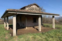 rudere-con-terreno-supino-frosinone-lepinia-immobiliare-18