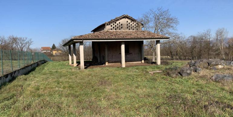 rudere-con-terreno-supino-frosinone-lepinia-immobiliare-19