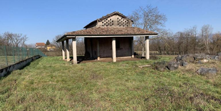 rudere-con-terreno-supino-frosinone-lepinia-immobiliare-20