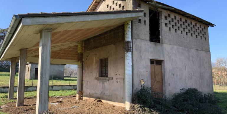 rudere-con-terreno-supino-frosinone-lepinia-immobiliare-21