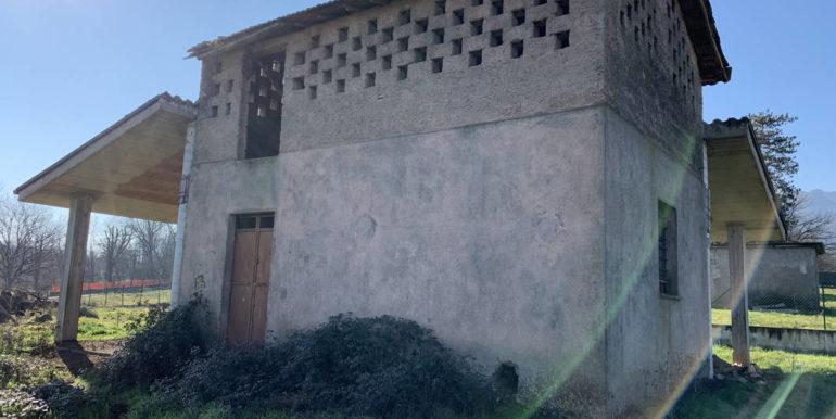 rudere-con-terreno-supino-frosinone-lepinia-immobiliare-22