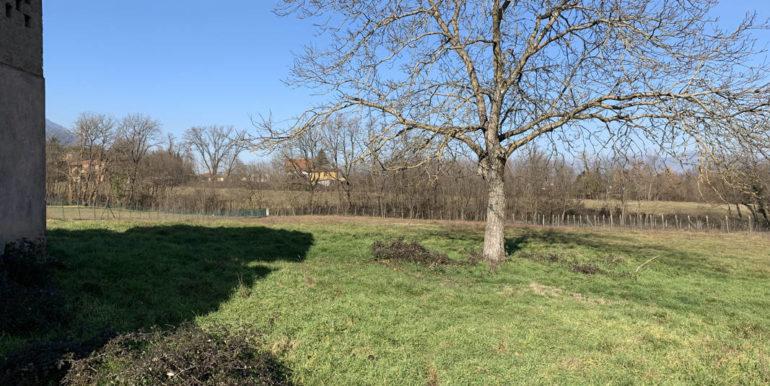 rudere-con-terreno-supino-frosinone-lepinia-immobiliare-23