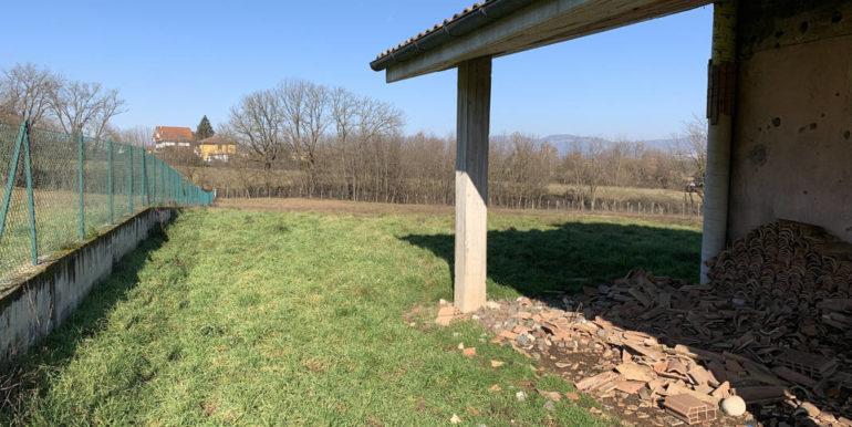 rudere-con-terreno-supino-frosinone-lepinia-immobiliare-24