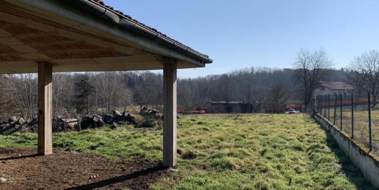 rudere-con-terreno-supino-frosinone-lepinia-immobiliare-25