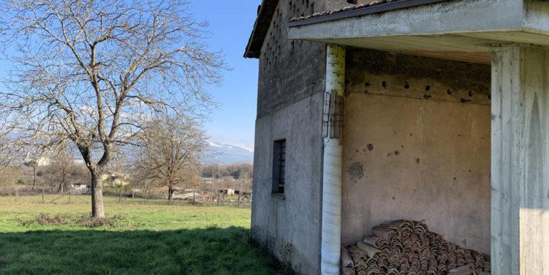 rudere-con-terreno-supino-frosinone-lepinia-immobiliare-28