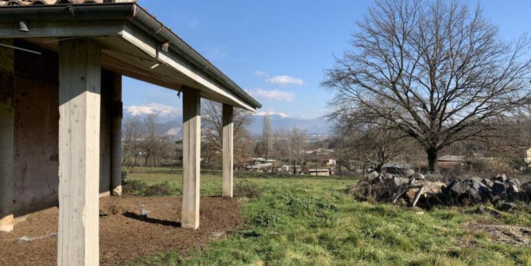 rudere-con-terreno-supino-frosinone-lepinia-immobiliare-3
