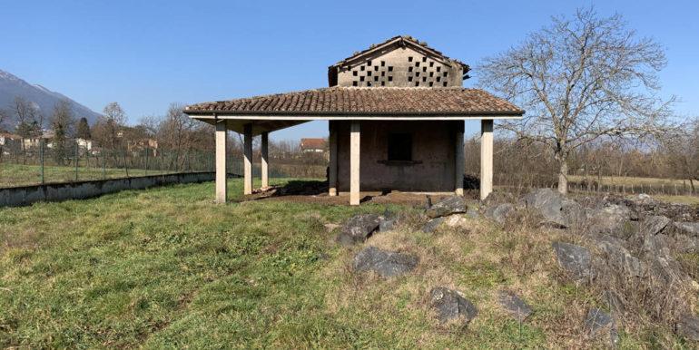 rudere-con-terreno-supino-frosinone-lepinia-immobiliare-4