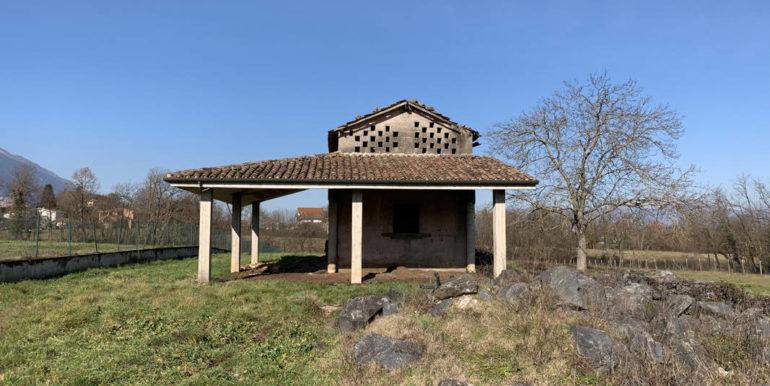 rudere-con-terreno-supino-frosinone-lepinia-immobiliare-5