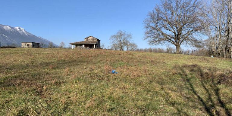 rudere-con-terreno-supino-frosinone-lepinia-immobiliare-8