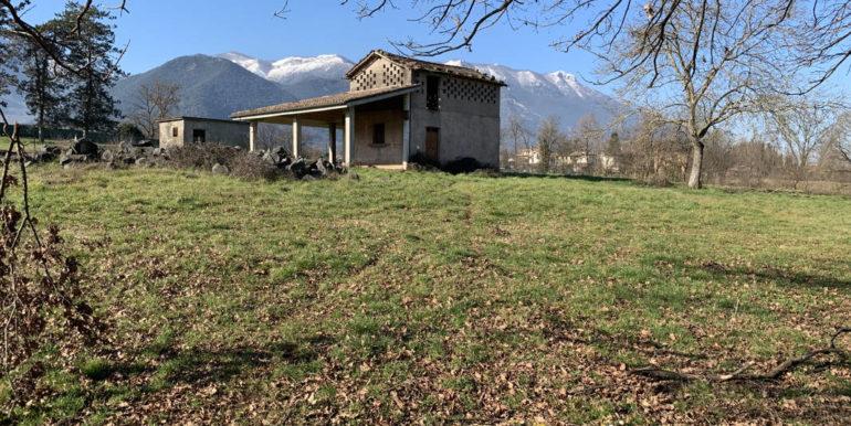 rudere-con-terreno-supino-frosinone-lepinia-immobiliare-9