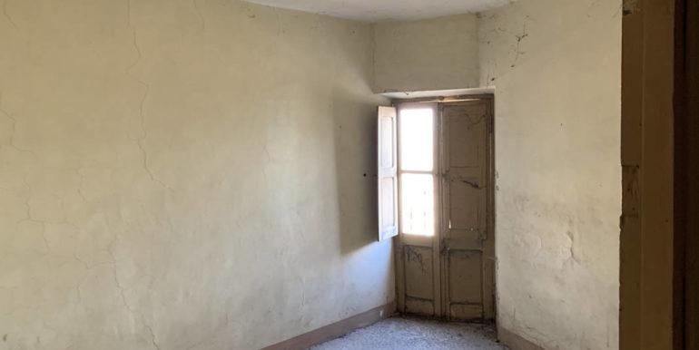 vendesi-casa-indipendente-quattro-camere-supino-frosinone-1500000-lepinia-immobiliare-11