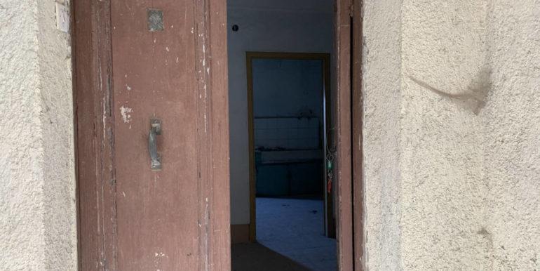 vendesi-casa-indipendente-quattro-camere-supino-frosinone-1500000-lepinia-immobiliare-12