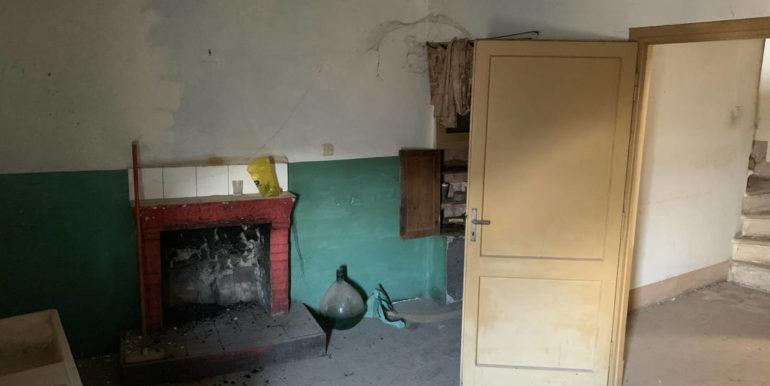 vendesi-casa-indipendente-quattro-camere-supino-frosinone-1500000-lepinia-immobiliare-15