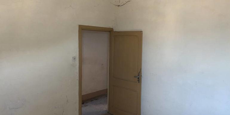 vendesi-casa-indipendente-quattro-camere-supino-frosinone-1500000-lepinia-immobiliare-21