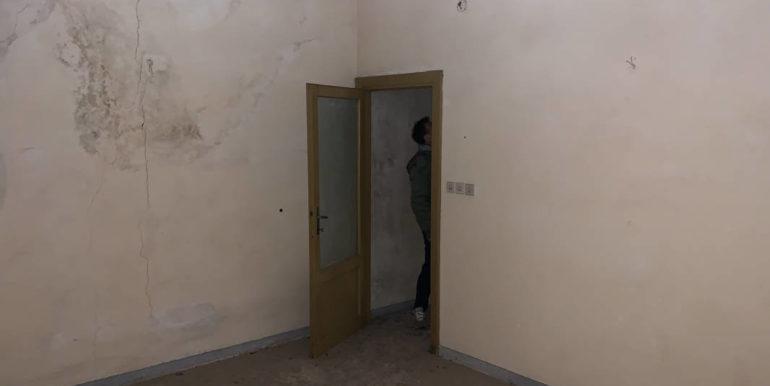vendesi-casa-indipendente-quattro-camere-supino-frosinone-1500000-lepinia-immobiliare-25