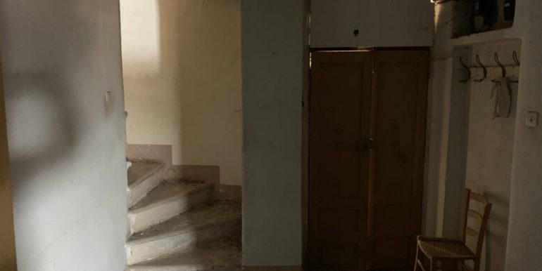 vendesi-casa-indipendente-quattro-camere-supino-frosinone-1500000-lepinia-immobiliare-8