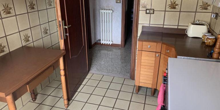 vendesi-casa-indipendente-supino-frosinone-lepinia-immobiliare-11