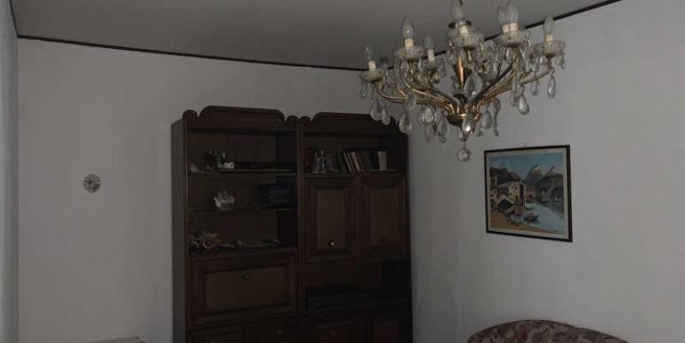 vendesi-casa-indipendente-supino-frosinone-lepinia-immobiliare-13