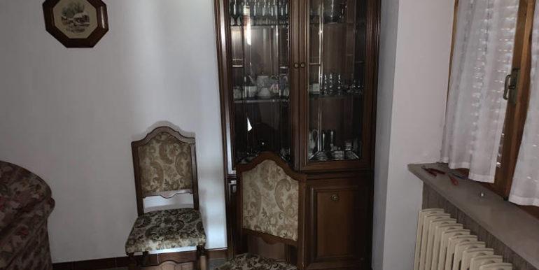 vendesi-casa-indipendente-supino-frosinone-lepinia-immobiliare-15