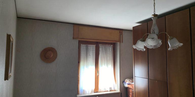 vendesi-casa-indipendente-supino-frosinone-lepinia-immobiliare-25