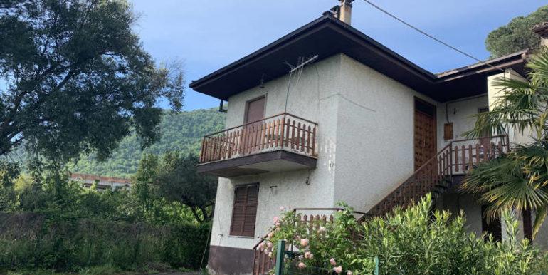 vendesi-casa-indipendente-supino-frosinone-lepinia-immobiliare-32