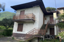 vendesi-casa-indipendente-supino-frosinone-lepinia-immobiliare-33