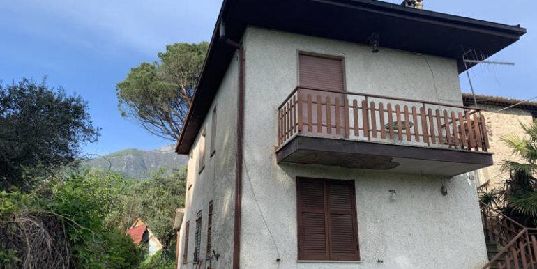 vendesi-casa-indipendente-supino-frosinone-lepinia-immobiliare-34