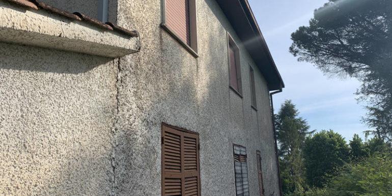 vendesi-casa-indipendente-supino-frosinone-lepinia-immobiliare-37
