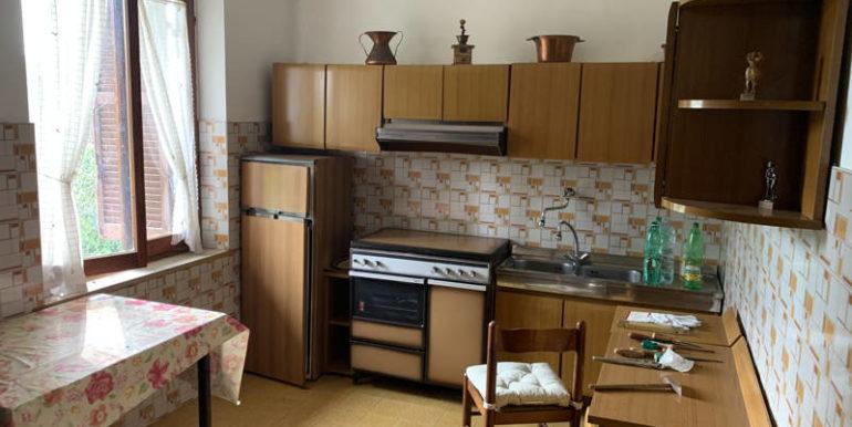 vendesi-casa-indipendente-supino-frosinone-lepinia-immobiliare-41