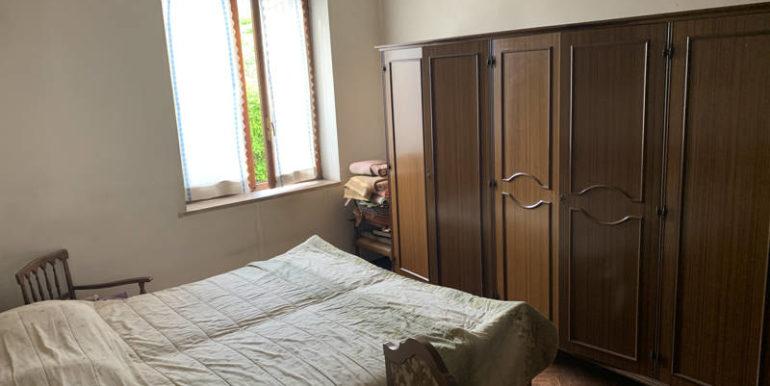 vendesi-casa-indipendente-supino-frosinone-lepinia-immobiliare-48
