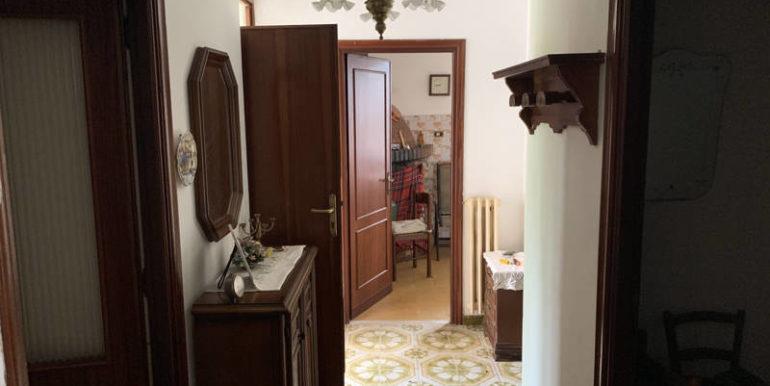 vendesi-casa-indipendente-supino-frosinone-lepinia-immobiliare-53