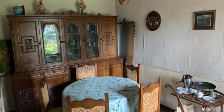 vendesi-casa-indipendente-supino-frosinone-lepinia-immobiliare-54