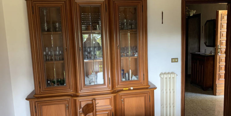 vendesi-casa-indipendente-supino-frosinone-lepinia-immobiliare-61