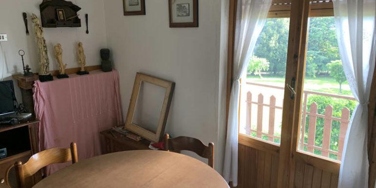 vendesi-casa-indipendente-supino-frosinone-lepinia-immobiliare-62