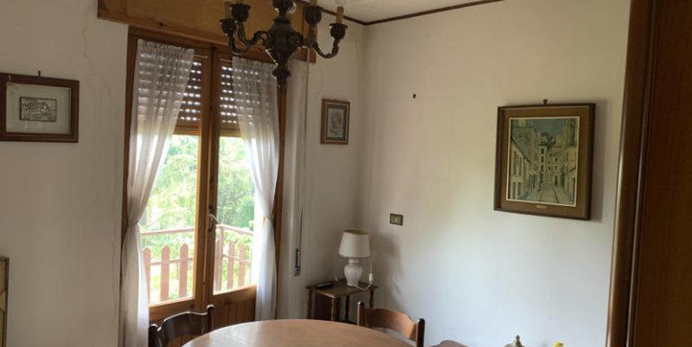 vendesi-casa-indipendente-supino-frosinone-lepinia-immobiliare-65