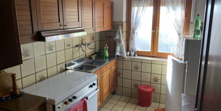 vendesi-casa-indipendente-supino-frosinone-lepinia-immobiliare-7