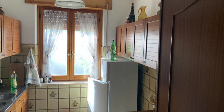 vendesi-casa-indipendente-supino-frosinone-lepinia-immobiliare-8