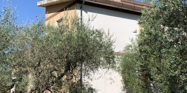 nuda-proprieta-vendesi-in-amaseno-frosinone-lepinia-immobiliare-supino-12