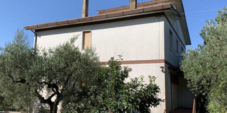 nuda-proprieta-vendesi-in-amaseno-frosinone-lepinia-immobiliare-supino-14