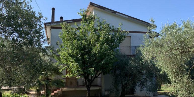 nuda-proprieta-vendesi-in-amaseno-frosinone-lepinia-immobiliare-supino-18