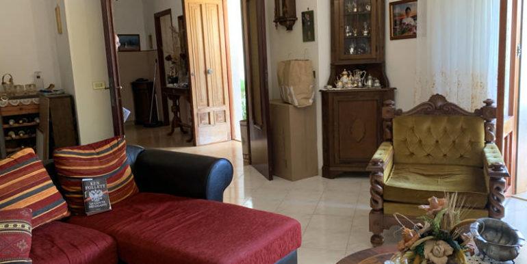 nuda-proprieta-vendesi-in-amaseno-frosinone-lepinia-immobiliare-supino-24